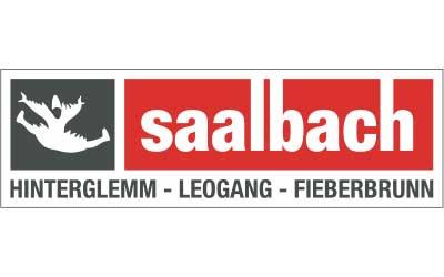 Saalbach Hinterglemm Ski Resort