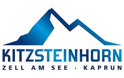 Kitzsteinhorn Zell am See-Kaprun