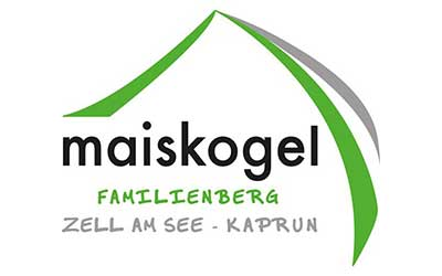 Maiskogel Kaprun Ski Resort
